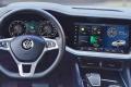 Volkswagen Touareg (2019)...
