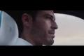 Rolls-Royce Cullinan: Supreme...