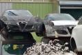 Alfa Romeo Alfa 145
