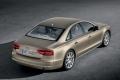 Audi представи новото поколение A8