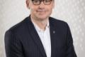 Нов директор в Renault Nissan България
