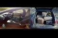Заловиха пълно с хашиш Audi RS6 в Испания