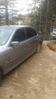 ⚠️НА ЧАСТИ⚠️  BMW 520 I, 2.0, бензин - 1997г.