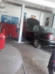 MotorHead Car Service
